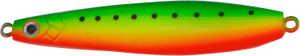 Bild på Merlin Graal 8gr Firetiger