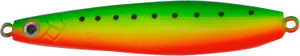 Bild på Merlin Graal 28gr Firetiger
