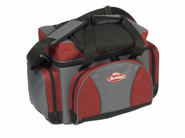 Bild på Berkley Storage Bag (inkl 4 askar)