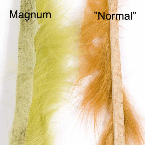 Bild på Kaninstrimlor Magnum (6mm)