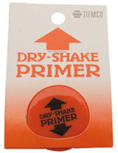 Bild på Dry Shake Primer