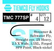 Bild på Tiemco T777SP (12 pack)