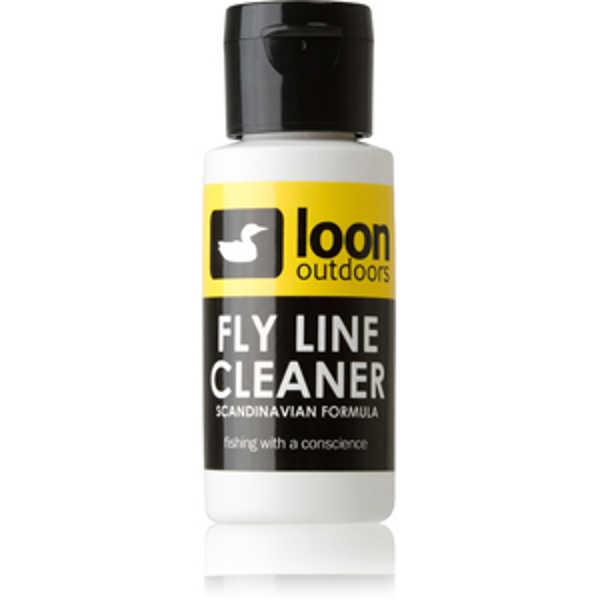 Bild på Loon Flyline Cleaner
