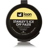 Bild på Loon Stanley's Ice-Off