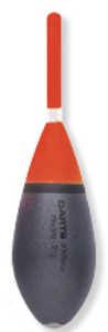 Bild på Darts Bombarda Flytande 10 gram