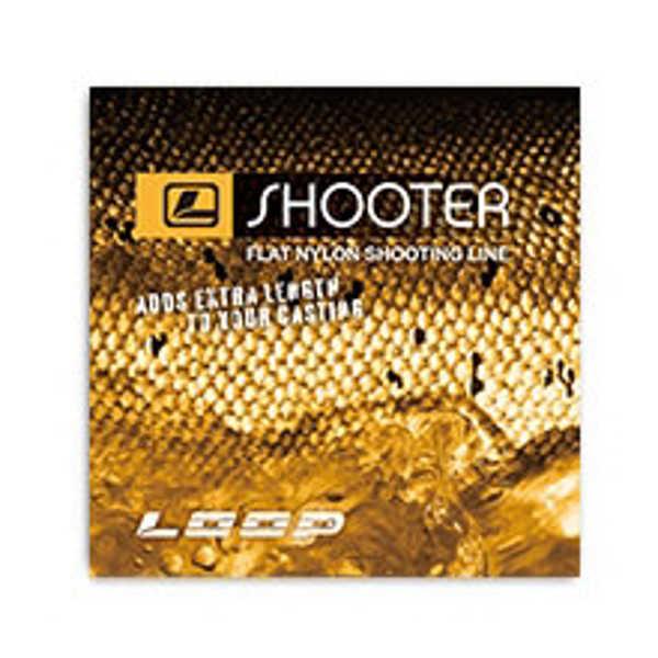 Bild på Loop Shooter 30lbs