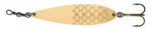 Bild på Zeppo 12gr 12gr Guld