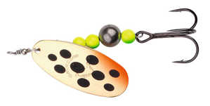 Bild på Caviar 6gr Firetiger