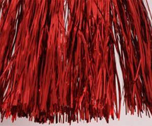 Bild på Flashabou Red