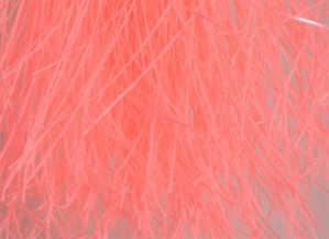 Bild på Flashabou Glow in the dark Pink