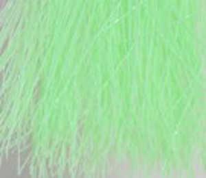 Bild på Flashabou Glow in the dark Green