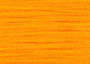 Bild på Antron Garn Burnt Orange