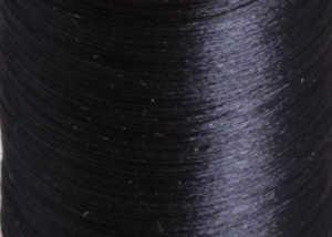 Bild på Bennechi Ultrafine 12/0 Black