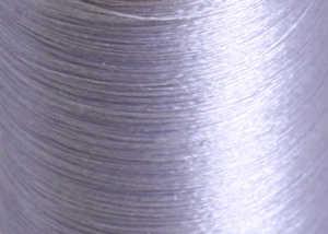 Bild på Bennechi Ultrafine 12/0 Light Dun