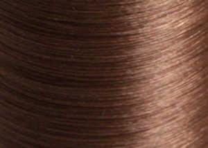 Bild på Bennechi Ultrafine 12/0 Brown
