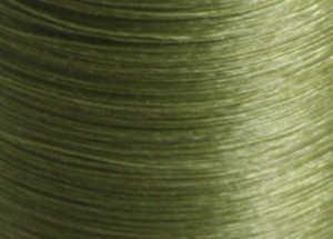Bild på Bennechi Ultrafine 12/0 Olive