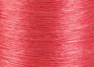 Bild på UTC G.S.P 100 den Red