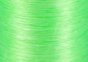 Bild på UTC G.S.P 100 den Chartreuse