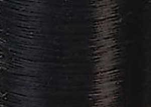 Bild på UTC 8/0 - 70 den Black