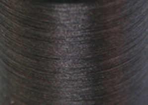 Bild på UNI Thread 8/0 - 72 Den Iron Grey
