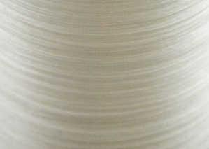 Bild på UNI Thread 8/0 - 72 Den White