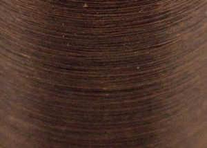 Bild på UNI Thread 8/0 - 72 Den Dark Brown