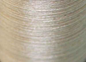 Bild på UNI Thread 8/0 - 72 Den Tan