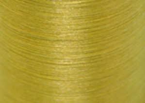 Bild på UNI Thread 8/0 - 72 Den Light Olive