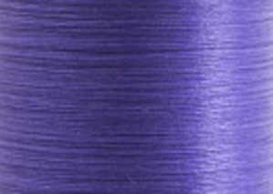 Bild på UNI Thread 8/0 - 72 Den Purple