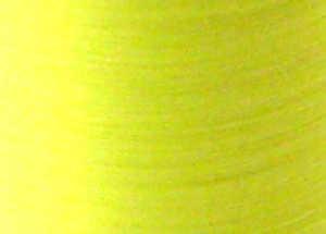 Bild på UNI Thread 8/0 - 72 Den Chartreuse
