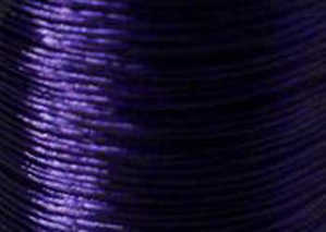 Bild på UNI 4-strand Floss Purple