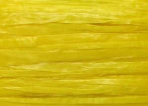 Bild på Swiss Straw Yellow