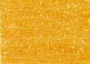 Bild på Cactus Chenille (6mm) Yellow