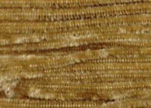 Bild på Standard Chenille Fine (3mm) Tan