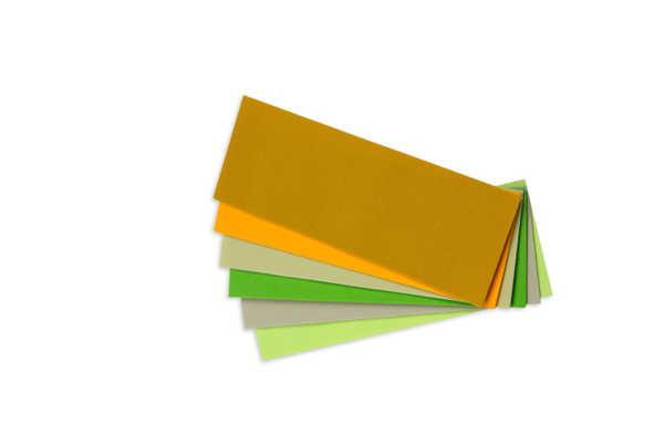 Bild på Foam Kollektioner