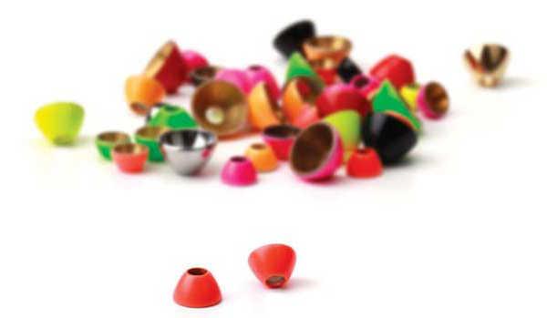 Bild på Pro Cone (Red)