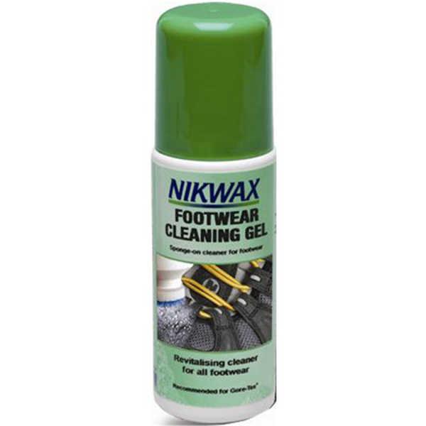 Bild på Nikwax Footwear Cleaning Gel