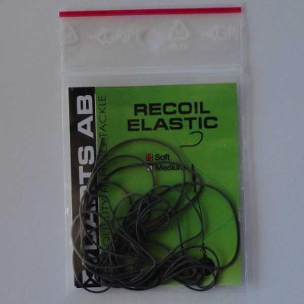 Bild på Recoil Rigg - Soft