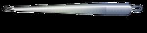 Bild på UST -Tvåhandsklumpar (S1/S3/S5) #9/10 (38gr 12,2m)