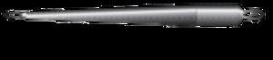 Bild på UST -Tvåhandsklumpar (Express) 850 grain (11,2m 51,8gr)