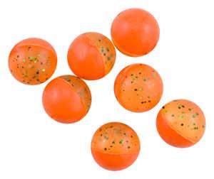Bild på PowerBait Floating Eggs Fluo Orange