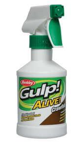 Bild på Gulp Alive Spray Crawfish
