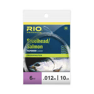 Bild på RIO Steelhead/Salmon - 6 fot 0,381mm (8kg)