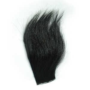 Bild på Gethår Black