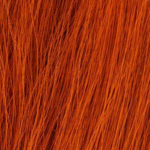 Bild på Hjortsvans/Bucktail i bitar Rootbeer