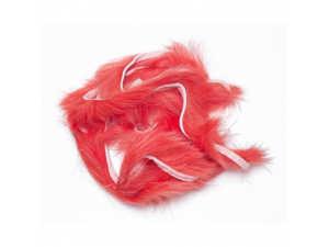 Bild på Kaninstrimlor Magnum (6mm) Red