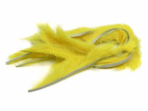 Bild på Kanin Zonker (2mm) Yellow