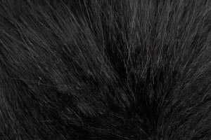 Bild på Pro US Opposum Black