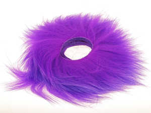 Bild på Rävzonker Purple