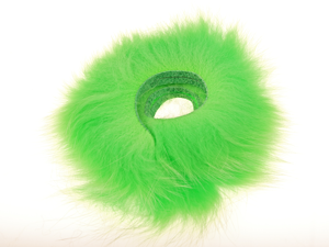 Bild på Rävzonker Chartreuse